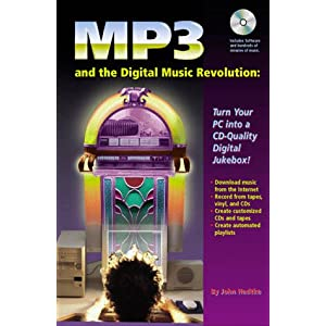 MP3 and the Digital Music Livre en Ligne - Telecharger Ebook