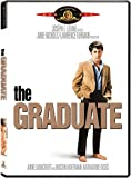 The Graduate (Bilingual)