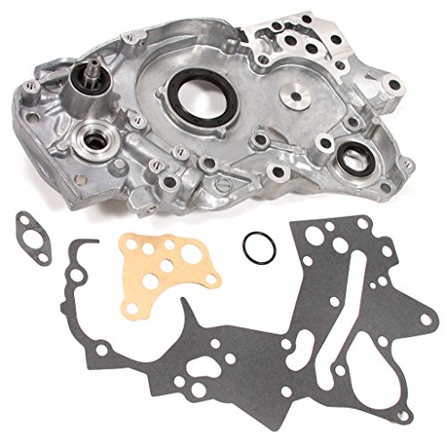 99-05-mistubishi-eclipse-galant-lancer-evo-dodge-chrysler-20-24-sohc-4g64-4g94-oil-pump