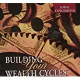 BUILDING YOUR WEALTH CYCLES 6 CDs