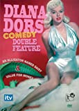 Diana Dors: An Alligator Named Daisy & Value for [Import]