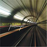 echange, troc Scott Burns - Passages
