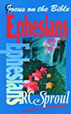 Ephesians (Focus on the Bible Commentaries)
