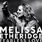 Fearless Love (+2 Bonus Tracks)