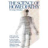 The Science of Homoeopathyby George Vithoulkas