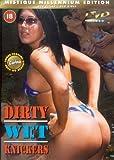 echange, troc Dirty Wet Knickers [Import anglais]