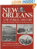 New Orleans: A Pictorial History
