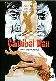 Cannibal Man (Widescreen) [Import]