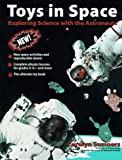 Toys in Space: Exploring Science with the Astronauts