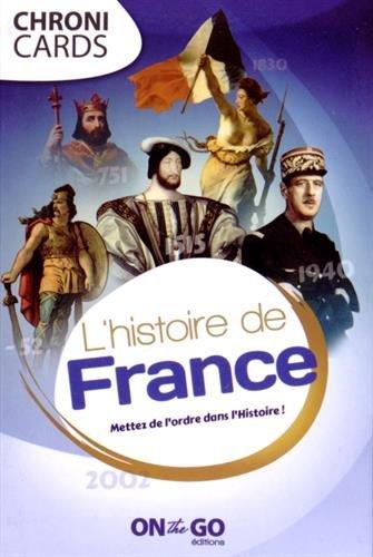 Gratuit Telecharger L Histoire De France Mettez De L