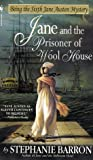 Jane and the Prisoner of Wool House (Jane Austin Mystery)