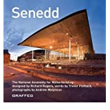 [SENEDD] by (Author)Fishlock, Trevor on Jan-30-11