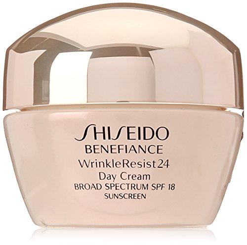 shiseido-spf-18-benefiance-wrinkle-resist-24-day-cream-for-unisex-18-ounce