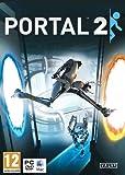 Portal 2 [Importación francesa]