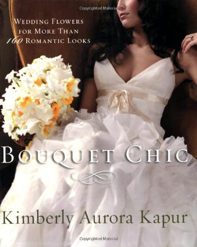 Bouquet Chic: Wedding flowers PDF