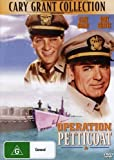NEW Operation Petticoat (DVD)