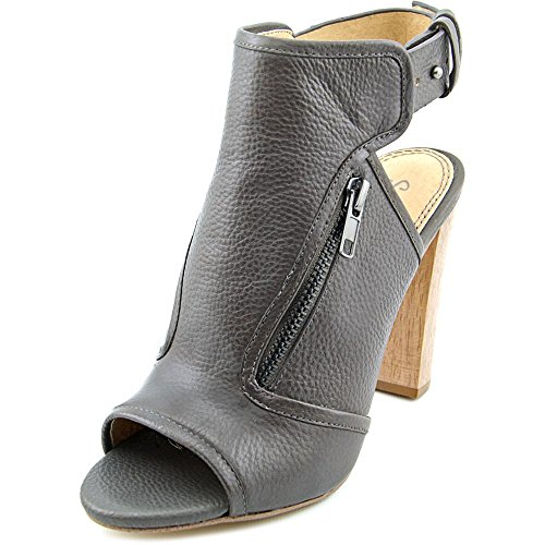 giani-bernini-cagney-women-us-6-black-knee-high-boot
