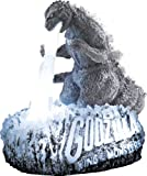 Godzilla King of the Monsters 2014 Carlton Heirloom Ornament