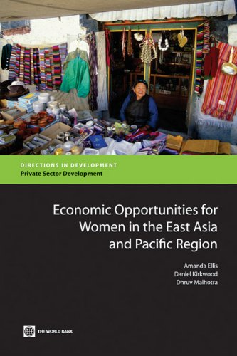 economic-opportunities-for-women-in-the-east-asia-and-pacific-region-directions-in-development