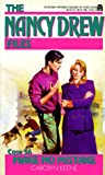 Make No Mistake (Nancy Drew Files 56)