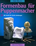 Formenbau für Puppenmacher