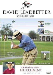 Leadbetter, entrainement intelligent