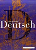 Image de die Sprache Deutsch