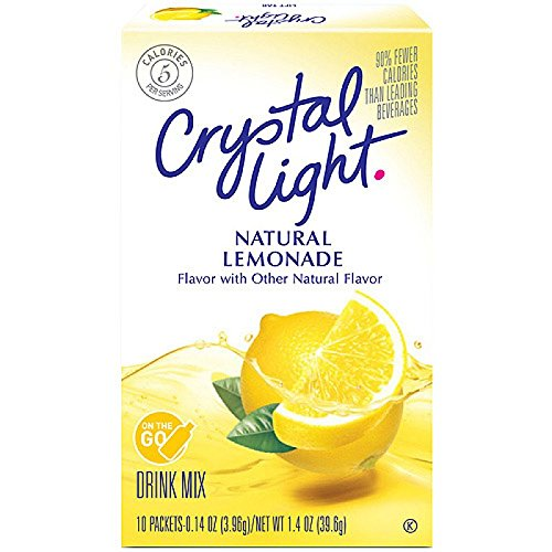 crystal-light-on-the-go-lemonade-10-packets-drink-mix-396-g