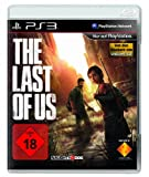 Platz 3: The Last of Us