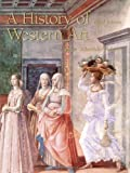 History of Western Art, Trade Edition