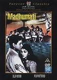 Madhumati [DVD] [1958] [NTSC]