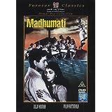 Madhumati [DVD] [1958] [NTSC]by Dilip Kumar