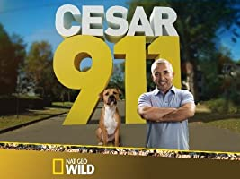 Cesar 911 Season 1 [HD]