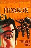 True Stories: Horror