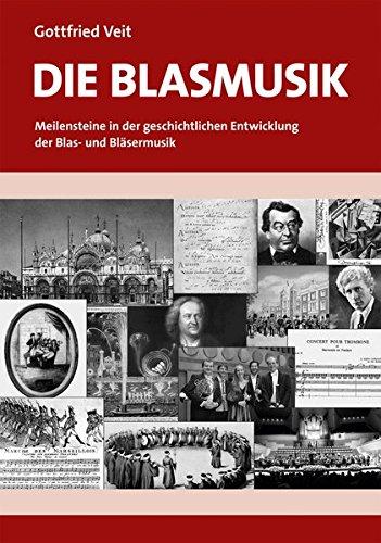 Die-Blasmusik-Meilensteine-in-der-geschichtlichen-Entwicklung-der-Blas-und-Blsermusik