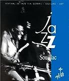 20 ans de jazz à Souillac