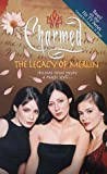 The Legacy of Merlin (Charmed) (0743409329) by Burge, Constance M.