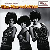 The Essential Collectionby Marvelettes