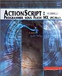 Actionscript : programmer sous Flash...