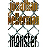 Monster: A Novelby Jonathan Kellerman