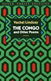 The Congo and Other Poems (Dover Thrift Editions)