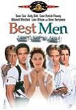 Best Men (Sous-titres français)