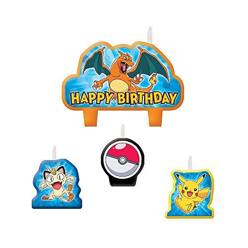 Pokemon-Pikachu-Birthday-Candles-4-Pc