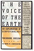 The Voice of the Earth: An Exploration of the Ecopsychology