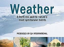 Encyclopedia Britannica BDS-Weather (CD)