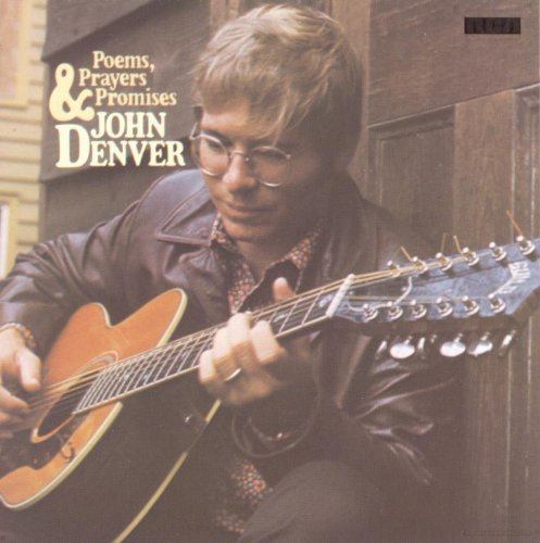 John Denver - Poems, Prayers & Promises - Zortam Music