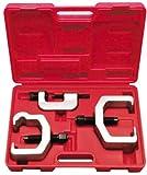 AMPRO T75808 Air Brake Service Kit