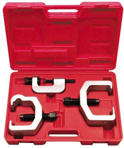 AMPRO T75808 Air Brake Service Kit (Brake Service Kit compare prices)