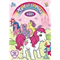 My Little Pony : Tales [DVD]