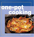 img - for One-Pot Cooking book / textbook / text book